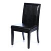 Woodhaven Hill 5235 Series Side Chair (Set of 2)
