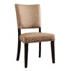 Woodhaven Hill Derry Side Chair (Set of 2)