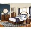 Woodhaven Hill Zelda Panel Customizable Bedroom Set