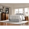 Woodhaven Hill Zelda Metal Bed