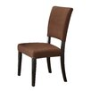 Woodhaven Hill Northwood Side Chair (Set of 2)