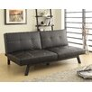 Woodhaven Hill Only Sleeper Sofa