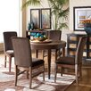 Woodhaven Hill Beaumont 5 Piece Dining Set