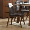 Woodhaven Hill Juno Side Chair (Set of 2)