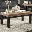 Woodhaven Hill Robins Coffee Table