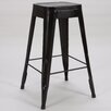 "Woodhaven Hill Amara 29"" Bar Stool (Set of 4)"