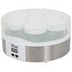 Rosewill 1.48 qt. Digital Yogurt Maker