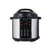 Rosewill Electric Pressure Cooker