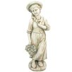 Solstice Sculptures Emily Statue