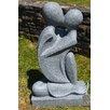 Solstice Sculptures Sarti Statue