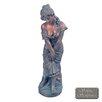 Solstice Sculptures Statue Josephine