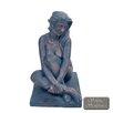 Solstice Sculptures Dorothy Statue