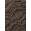 Asiatic Carpets Ltd. Aero Hand-Woven Cocoa Area Rug