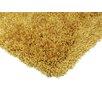 Asiatic Teppich Diva in Gelb