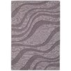 Asiatic Carpets Ltd. Aero Hand-Woven Heather Area Rug