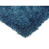 Asiatic Teppich Diva in Blau