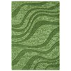 Asiatic Carpets Ltd. Aero Hand-Woven Moss Area Rug