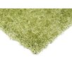 Asiatic Carpets Ltd. Diva Green Area Rug