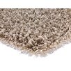 Asiatic Carpets Ltd. Dumroo Taupe Area Rug