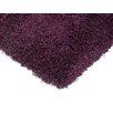 Asiatic Carpets Ltd. Diva Purple Area Rug