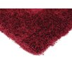 Asiatic Teppich Diva in Rot