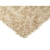 Asiatic Carpets Ltd. Diva Sand Area Rug