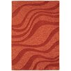 Asiatic Carpets Ltd. Aero Hand-Woven Spice Area Rug