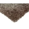 Asiatic Carpets Ltd. Diva Taupe Area Rug