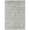Asiatic Carpets Ltd. Aran Gray Area Rug