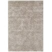 Asiatic Handgewebter Teppich Aran in Mokka