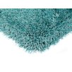 Asiatic Carpets Ltd. Cascade Cerulean Area Rug