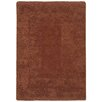 Asiatic Carpets Ltd. Karma Chocolate Area Rug