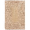 Asiatic Carpets Ltd. Karma Hand-Woven Beige Area Rug