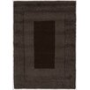 Asiatic Carpets Ltd. Karma Hand-Woven Grey Area Rug