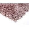 Asiatic Carpets Ltd. Cascade Heather Area Rug