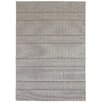 Asiatic Carpets Ltd. Patio Gray Area Rug