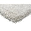 Asiatic Carpets Ltd. Cascade White Area Rug