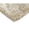 Asiatic Carpets Ltd. Cascade Sand Area Rug