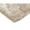 Asiatic Teppich Cascade in Sand