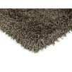 Asiatic Carpets Ltd. Cascade Grey Area Rug