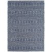 Asiatic Teppich Sloan in Blau