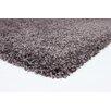 Asiatic Carpets Ltd. Opus Lavender Area Rug