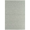 Asiatic Carpets Ltd. Sloan Hand-Woven Duck Egg Blue Area Rug