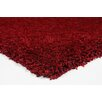 Asiatic Carpets Ltd. Opus Red Area Rug