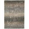 Asiatic Carpets Ltd. Holborn Hand-Woven Midas Rug