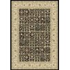 Asiatic Carpets Ltd. Viscount Beige Area Rug