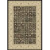 Asiatic Teppich Viscount in Beige
