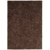 Asiatic Carpets Ltd. Tula Chocolate Area Rug