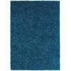 Asiatic Carpets Ltd. Tula Dark Teal Area Rug
