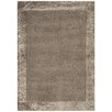 Asiatic Carpets Ltd. Ascot Hand-Woven Taupe Area Rug